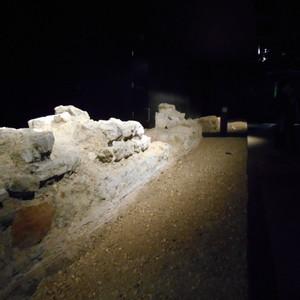 <div class='photo-title'></div><div class='photo-desc'>Ruins of the amphitheatre</div>