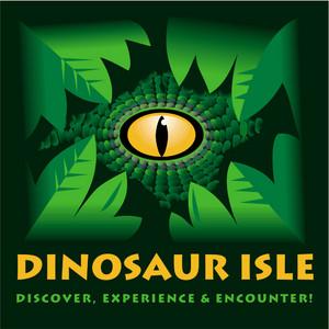 <div class='photo-title'>Dinosaur Isle logo</div><div class='photo-desc'></div>