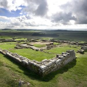<div class='photo-title'>Housesteads Roman fort</div><div class='photo-desc'></div>