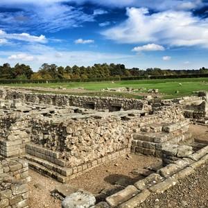 <div class='photo-title'>Corbridge Roman town</div><div class='photo-desc'></div>
