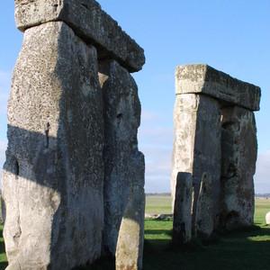 <div class='photo-title'>Stonehenge spectacular</div><div class='photo-desc'></div>