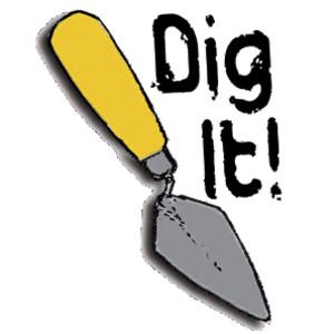 Dig It! 2015