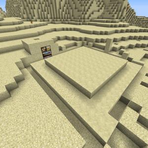<div class='photo-title'>Millie Walters, Tutankhamun's tomb</div><div class='photo-desc'></div>