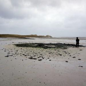 Bronze Age bonanza in Orkney!