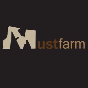 Must Farm Bronze Age site - Update, Jan 2016