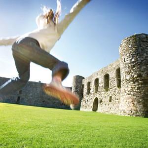 <div class='photo-title'>Beaumaris Castle</div><div class='photo-desc'></div>