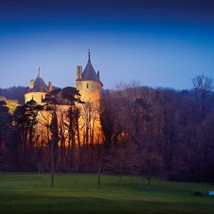 <div class='photo-title'>Castell Coch</div><div class='photo-desc'></div>