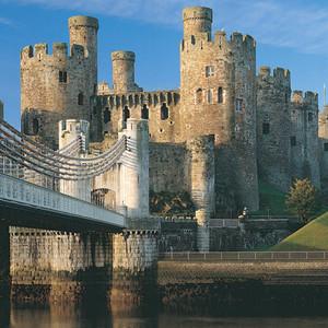 <div class='photo-title'>Conwy Castle</div><div class='photo-desc'></div>