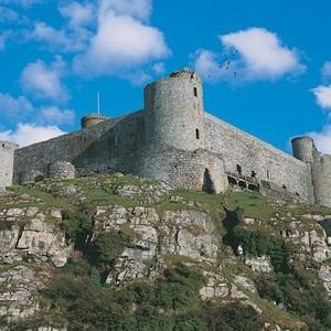<div class='photo-title'>Harlech Castle</div><div class='photo-desc'></div>