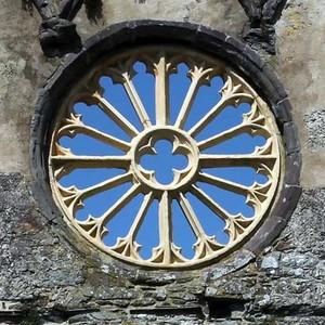 <div class='photo-title'>St Davids Bishop's Palace</div><div class='photo-desc'></div>