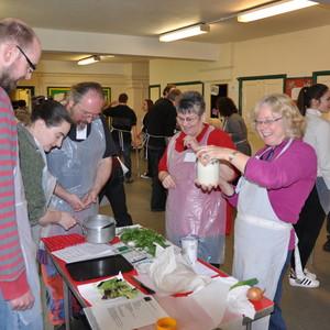 <div class='photo-title'>Medieval cooking activities</div><div class='photo-desc'></div>