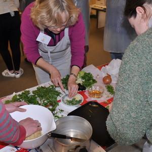 <div class='photo-title'>Creating a medieval salad</div><div class='photo-desc'></div>