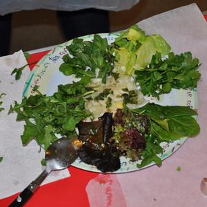<div class='photo-title'>It tasted great!</div><div class='photo-desc'></div>