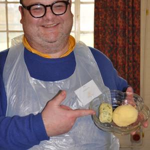 <div class='photo-title'>Brilliant butter</div><div class='photo-desc'></div>