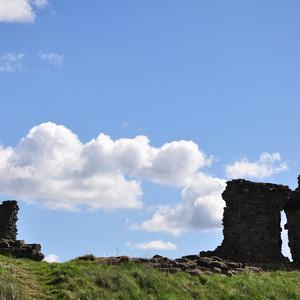 <div class='photo-title'>Sandal Castle</div><div class='photo-desc'></div>