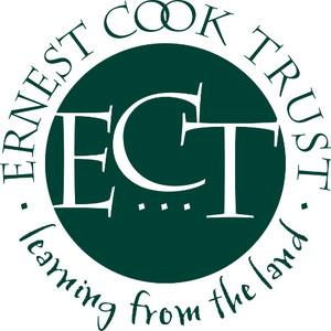 <div class='photo-title'>Ernest Cook Trust logo</div><div class='photo-desc'></div>