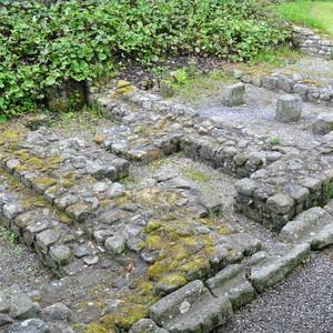 <div class='photo-title'>Roman granary</div><div class='photo-desc'></div>