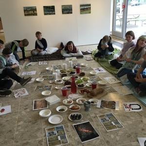 <div class='photo-title'>Our Roman banquet!</div><div class='photo-desc'></div>