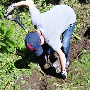<div class='photo-title'>Liam working hard!</div><div class='photo-desc'></div>