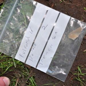 <div class='photo-title'>Liam's flint find</div><div class='photo-desc'></div>
