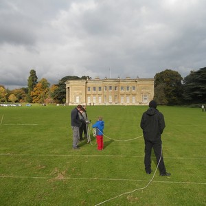 <div class='photo-title'>Spetchley Park is an amazing place with beautiful gardens</div><div class='photo-desc'></div>
