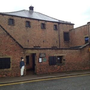 <div class='photo-title'>The Prison and Police Museum</div><div class='photo-desc'></div>