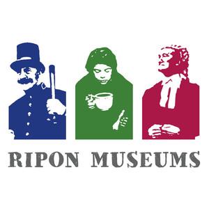 <div class='photo-title'>Visit Ripon's marvellous museums</div>