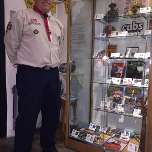 <div class='photo-title'>Celebrating 100 years of Cub Scouts!</div><div class='photo-desc'></div>