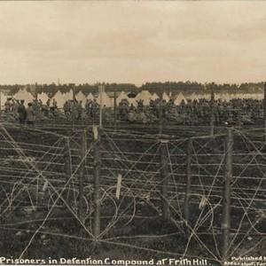 <div class='photo-title'>Frith Hill POW camp</div><div class='photo-desc'>© C. Kolonko </div>