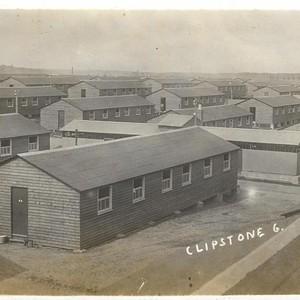 <div class='photo-title'>Clipstone Camp</div><div class='photo-desc'>© C. Kolonko </div>