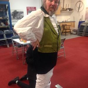 <div class='photo-title'>Even leader Andy got all wrapped up!</div><div class='photo-desc'></div>