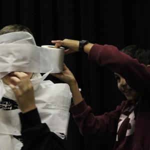 <div class='photo-title'>Mummy wrapping!</div><div class='photo-desc'></div>