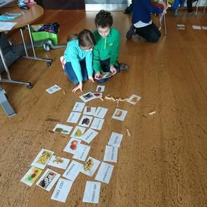 <div class='photo-title'>Our food timeline</div><div class='photo-desc'></div>