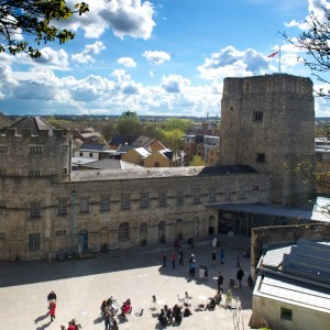 <div class='photo-title'>Oxford Castle Unlocked is a great day out!</div><div class='photo-desc'></div>