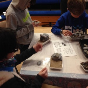 <div class='photo-title'>Building our Neolithic tombs</div>