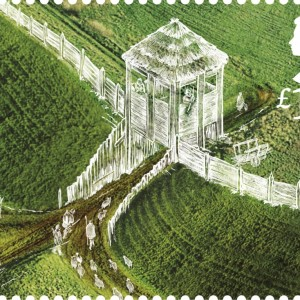 <div class='photo-title'>Maiden Castle hill fort</div><div class='photo-desc'></div>