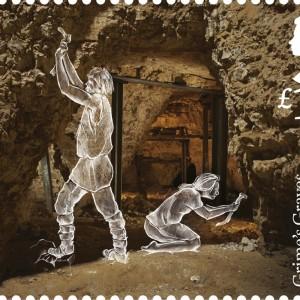 <div class='photo-title'>Grime's Graves flint mines</div><div class='photo-desc'></div>