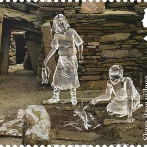 <div class='photo-title'>Skara Brae village</div><div class='photo-desc'></div>