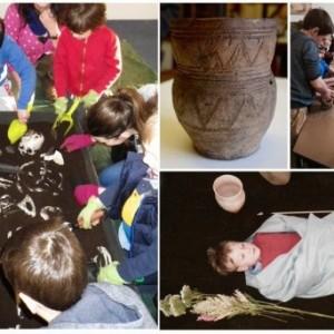 <div class='photo-title'>January - Bronze Age</div><div class='photo-desc'></div>