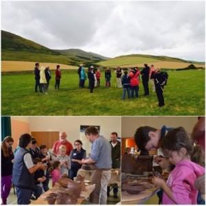 <div class='photo-title'>August - Kirknewton Archaeology Festival</div><div class='photo-desc'></div>