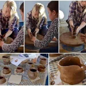 <div class='photo-title'>November - pottery</div><div class='photo-desc'></div>