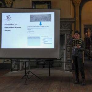 <div class='photo-title'>Olivia explains how she got involved</div><div class='photo-desc'></div>