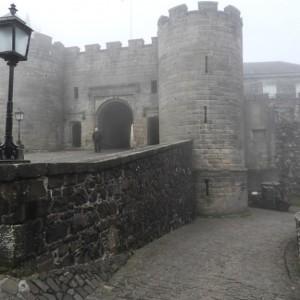 <div class='photo-title'>Foggy Stirling Castle!</div><div class='photo-desc'></div>