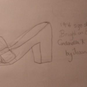 <div class='photo-title'>An old shoe</div><div class='photo-desc'></div>