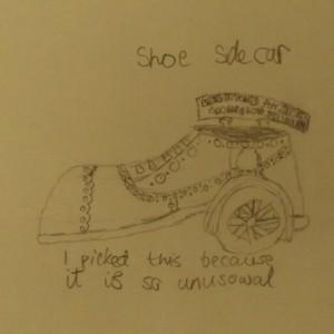 <div class='photo-title'>The shoe sidecar</div><div class='photo-desc'></div>
