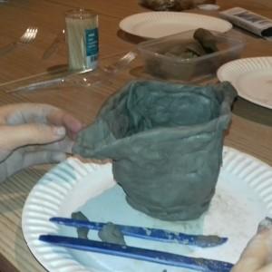 <div class='photo-title'>A pot with a spout</div><div class='photo-desc'></div>