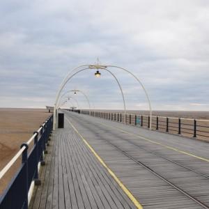 <div class='photo-title'>Southport pier</div><div class='photo-desc'></div>