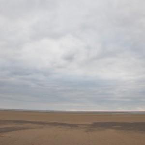 <div class='photo-title'>Southport pier</div><div class='photo-desc'>Can you spot the sea?!</div>