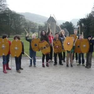 <div class='photo-title'>Iron Age warriors</div><div class='photo-desc'></div>