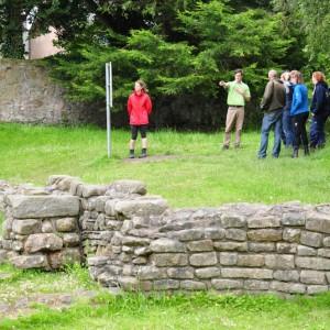 <div class='photo-title'>Exploring Roman Ribchester</div><div class='photo-desc'></div>